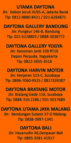 iklan 5cmx10cm cabang all copy.jpg